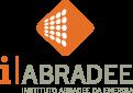 Realizaçao - ABRADEE