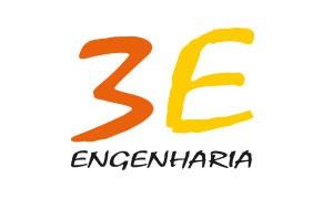 3E ENGENHARIA