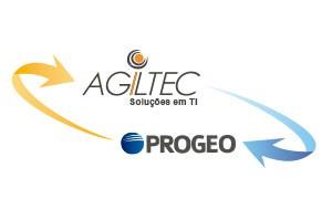 AGILTEC PROGEO
