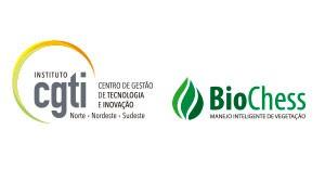 CGTI BIOCHESS