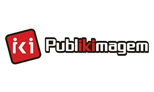 PUBLIKIMAGEM