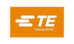 TYCO ELECTRONICS BRASIL LTDA